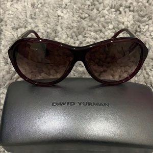 8024ef78fc David Yurman Accessories for Women